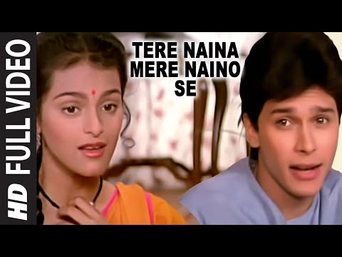 Tere Naina Mere Naino Se Full Hd Song | Bhrashtachar video