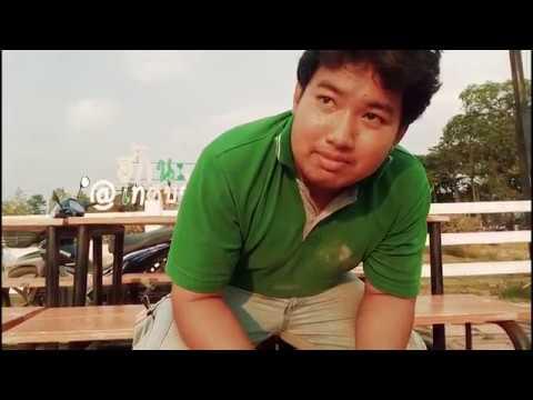 Teaser MV เพลง กลับมาได้บ่ - บิว สงกรานต์ | เซิ้ง-Music「KPS」