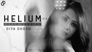 download lagu Sia - Helium  Fifty Shades Darker  Cover gratis