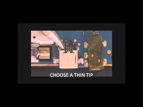 cell phone repair course Training  online School