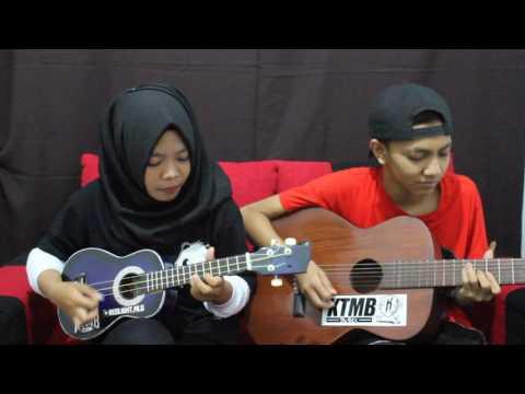 download lagu Debu Jalanan - Cerita Anak Jalanan Cover gratis