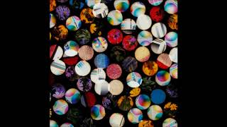 Four Tet - There Is Love In You (full album)