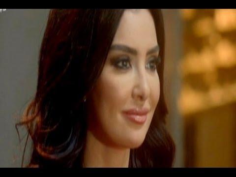ميساء المغربي برنامج الخزنة - الحلقة كاملة 2013