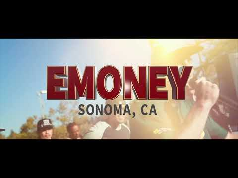 TeamBackpack | Catalyst, Obvi, Ace Kayo, Emoney | prod. by Billion Coast