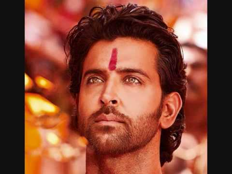 Agneepath Theme trance mix