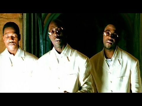 Blackstreet - Buy me Love, (money Can