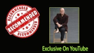 Anupam Kher on Acting Classes!