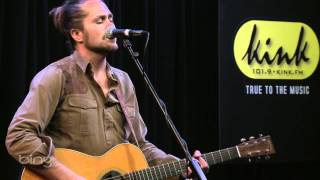 Citizen Cope - Sideways (Bing Lounge)