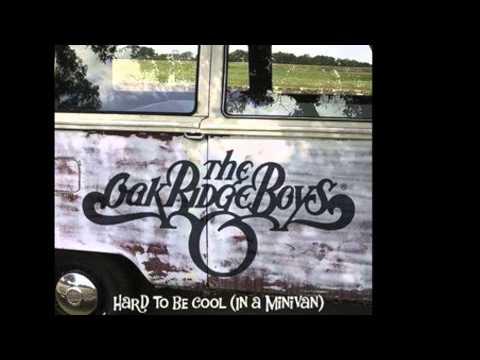 Oak Ridge Boys - Leaving Louisiana In The Broad Daylight
