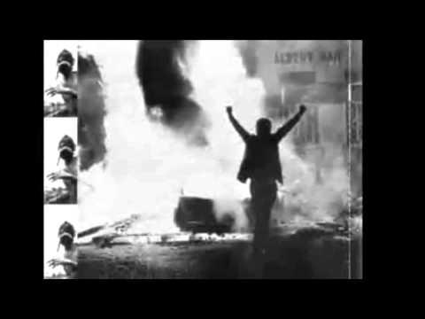 Biohazard - Salvation