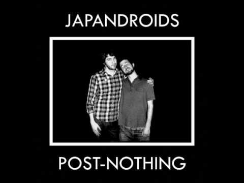 Japandroids - Sovereignty