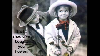 Download Lagu When I was your man - Adriana Costa.mp4 Gratis STAFABAND