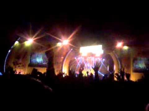 download lagu Iwan Fals   Serdadu Live In Bekang gratis