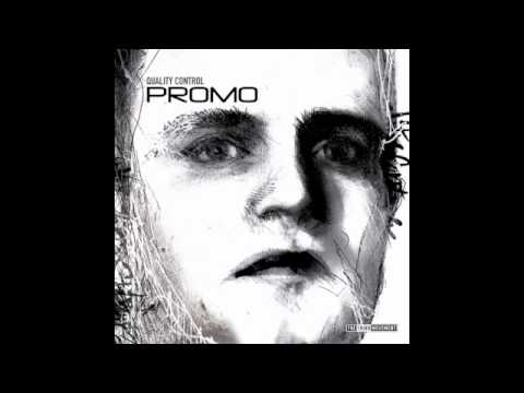 Promo - Battling Ignorance