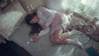 LOVELYZ Hi Official MV