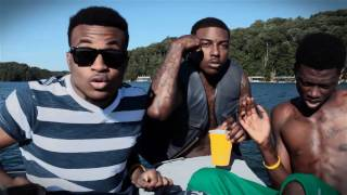 Watch Travis Porter Sunshine On Me video
