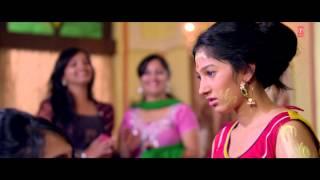 Jigariyaa VIDEO Song from Jigariyaa