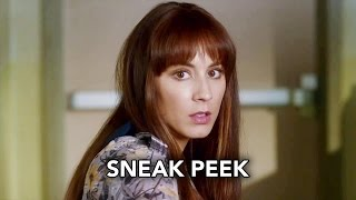 "Pretty Little Liars 7x12 Sneak Peek #3 ""These Boots Are Made For Stalking"" (HD) Season 7 Episode 12"