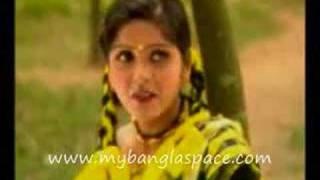 bangla music sobi bojo prem bojona