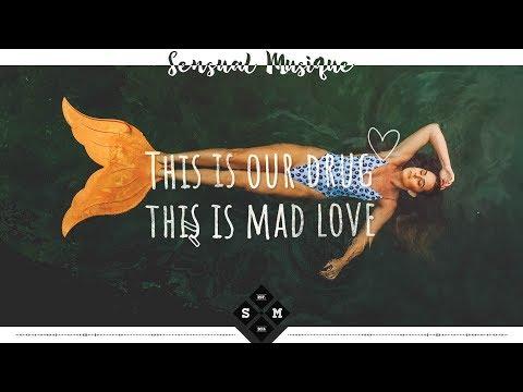 My Buddy Mike - Mad Love (Lyrics) ft. Jessie Villa