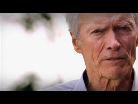 Clint Eastwood Stars in Anti-Obama Ad