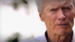 Clint Eastwood Stars in Anti-Obama Ad