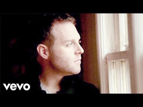 Matthew West - Save A Place For Me (Official Music Video)