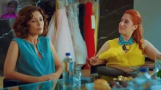 Tu Dua Hai Dua New Hindi Songs  Hayat And Murat  1080 HD