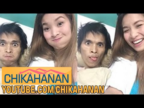 Battling Cancer, Jam Of Jamich Seeks 'mercy Killing' video