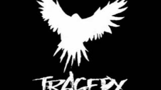 Tragedy-Beginning of the end