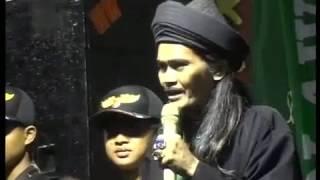 YALAL WATON Terbaru & MARS BANSER INDONESIA