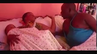 Chezea Kiu Wewe! Kiu Ya Mapenzi