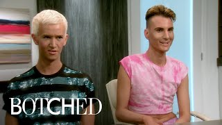 """Botched 
