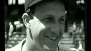 Watch Frank Sinatra Sing Sing Sing video