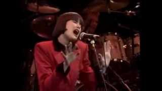 Swing Out Sister - Breakout and Forever Blue Ft Level 42
