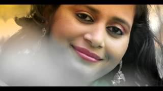 download lagu Saleem Kodathoor New Super Hit  2016 │orumichoru Yathra gratis