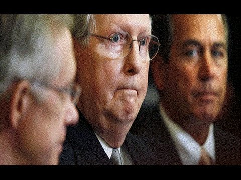 Republicans savage Obama immigration executive order