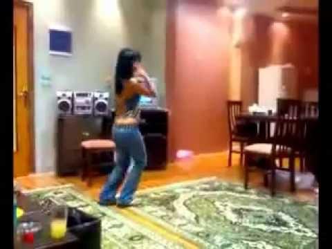 دختر ایرانی ساقی بده پیمانه.. Hot Sexy Persian Dance video