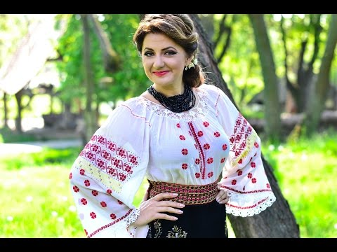 Roberta Crintea Cum se bucură dușmaniiOfficial Video NOU 2014