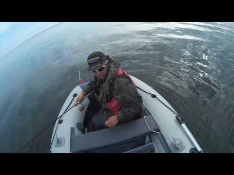 рыбалка в сокольском на горе море