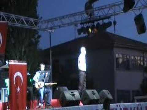 Arguvan,turku,muzik, Suleyman Kirca