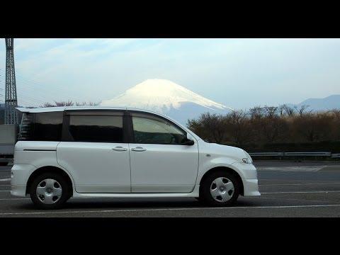 トヨタ・シエンタの画像 p1_5