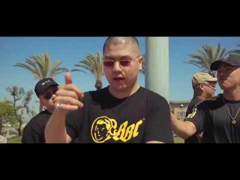 IZE - Dolce Gabbana Shawty ft. Otterboxjay, Okami, & Mikko Cisco (Prod. LORDFUBU)