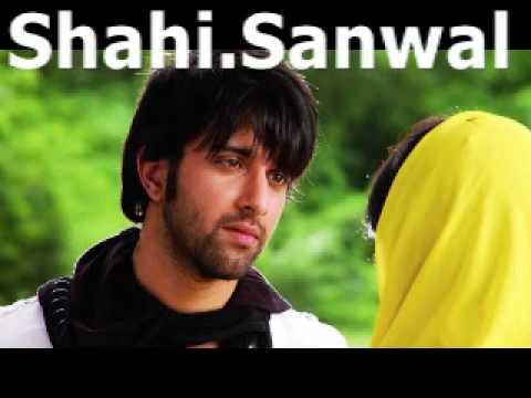 Bin Tere We Mahi Full Song   U R My Jaan 2011   Master Salim...