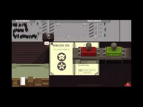 Papers Please Te PC - ugicireisblogspotcom