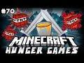 Minecraft Hunger Games Game 70 BRITISH KARDASHIAN W Blitzwinger mp3