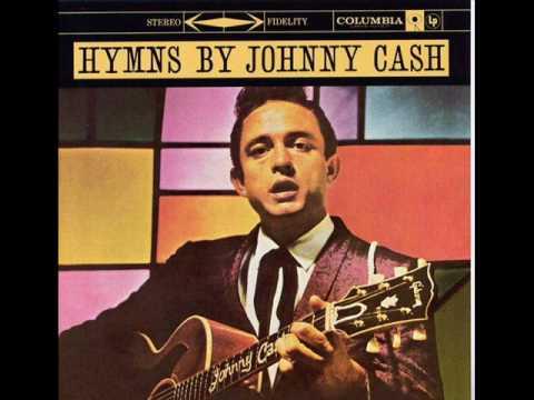 Johnny Cash - I Call Him