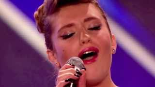 Amazing Original Songs X-Factor and Idol Top 5 - Unbelievable Vocals (HD)