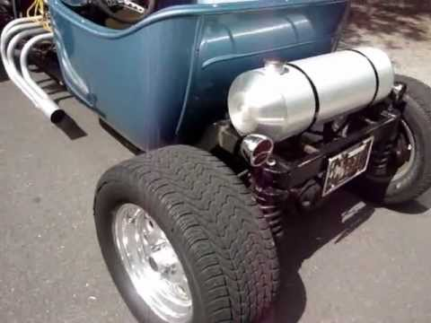 Watch on ford model t roadster body for sale