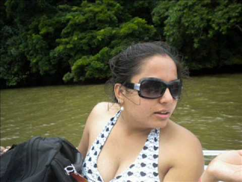 sri lankan & indian hot girls & women clip.wmv